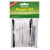 Coghlans Tent pole repair set